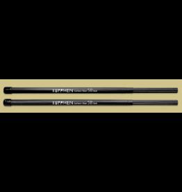 Kuppmen Music Kuppmen Carbon Fiber 5B Rods