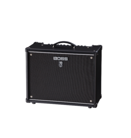 Boss Boss Katana-100 MkII Guitar Amplifier