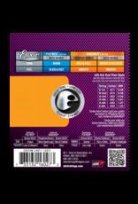 Elixir Elixir 16027 Phosphor Bronze Acoustic w/NANOWEB. Custom Light 11-52