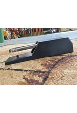 M Gear M Gear Universal Sustain Pedal (used)