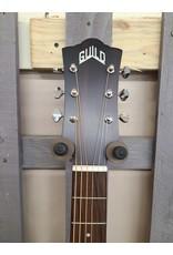 Guild Guild Westerly M-240E Archback Concert Natural