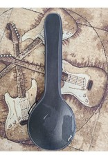 Silvertone Silvertone 5-String Banjo (used)