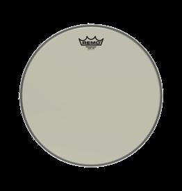 "Remo Remo AMBASSADOR® RENAISSANCE® Snare Side Drumhead, 14"""