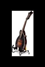 Hercules Hercules Travlite Folk Instrument Stand