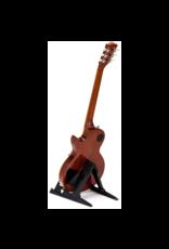 Hercules Hercules EZ Pack Guitar Stand (for both Acoustic & Electric)