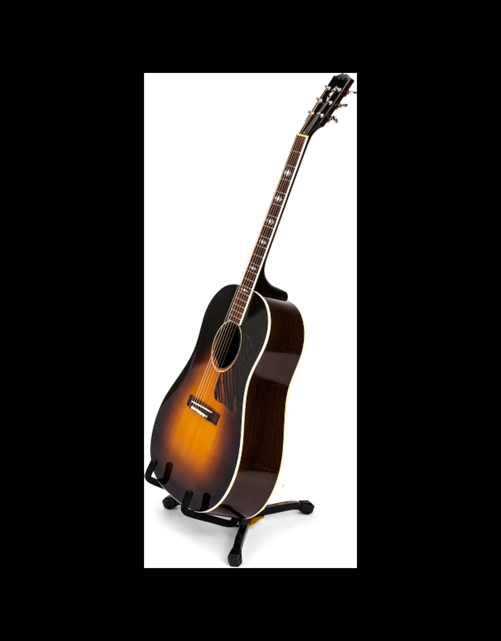 Hercules Hercules GS401BB Mini Acoustic Guitar Stand