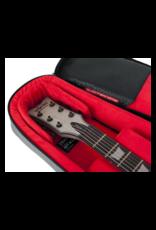 Gator Gator TRANSIT SERIES Electric Guitar Bag Grey
