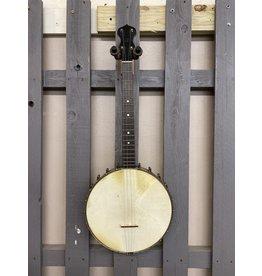 Washburn Washburn Style E No 47 Banjo (1920's)  (used)