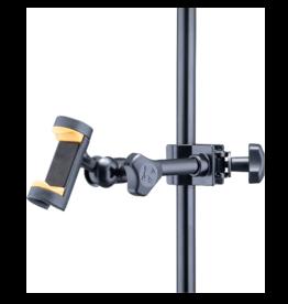 Hercules Hercules Adaptive Series Smartphone Holder