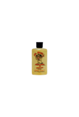Dr. Duck's Dr Duck's Ax Wax and String Lube 4 oz.