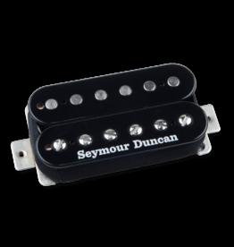 Seymour Duncan Seymour Duncan JB Model™ Versatile High Output Humbucker