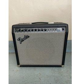 Fender Fender Princeton 112 PR226 (used)