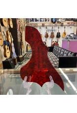 Backwoods Guitar Yamaha FG-300  FG-350 Replica Pickguard