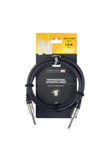 Stagg Stagg N-Series Speaker Cable 1.5M 5 ft