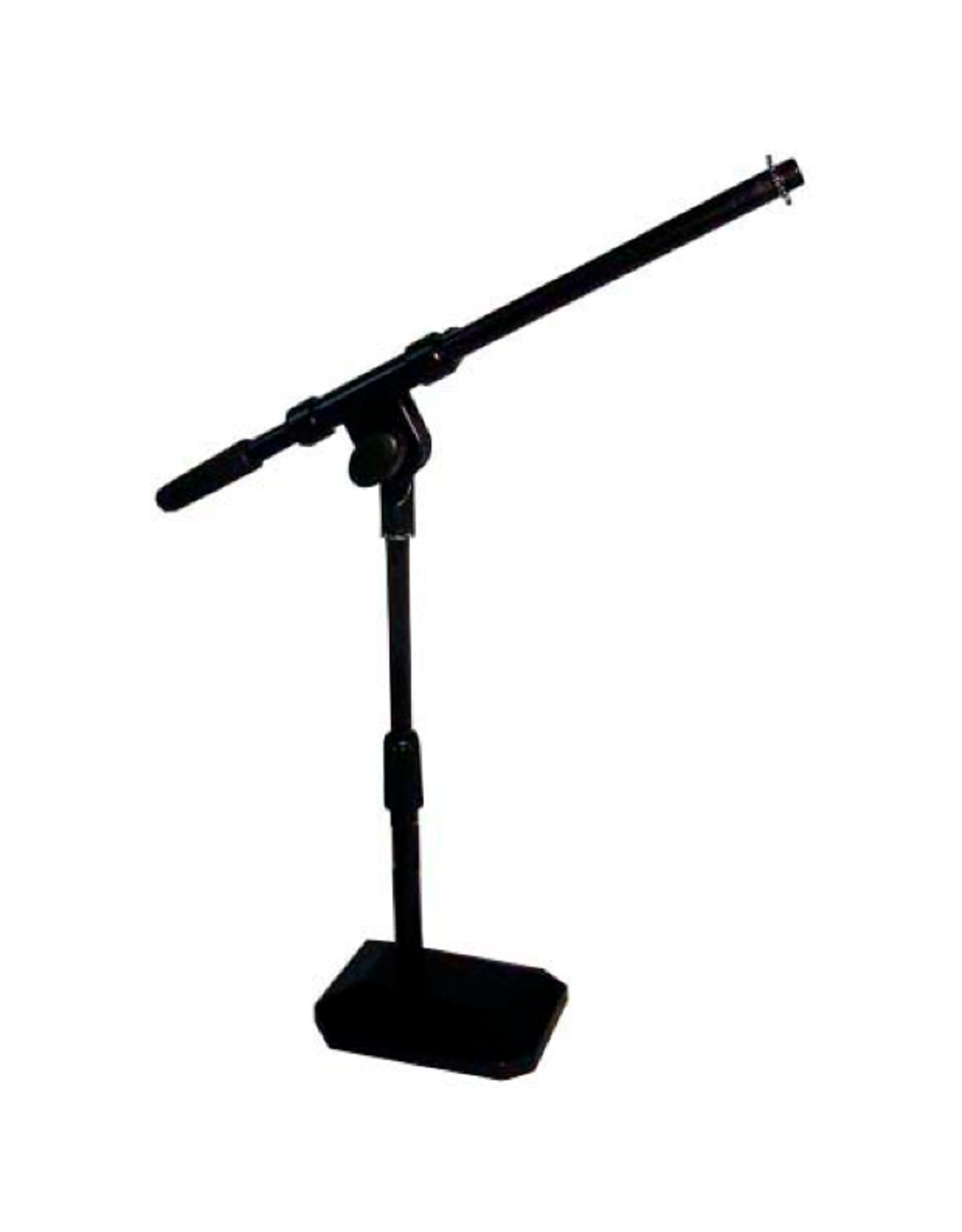 Stagg Stagg Desk Microphone Boom Stand