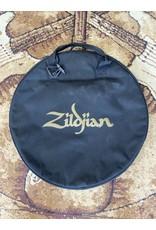 Zildjian Zildjian Cymbal Bag (used)