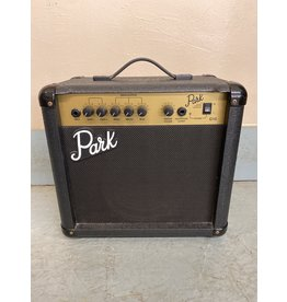 Park Park G10 10W (by Marshall) (used)