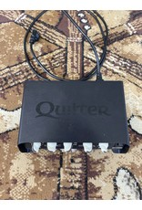 Quilter Quilter 101 Mini Guitar Amplifier Head (used)
