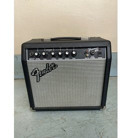 Fender Fender Frontman 15G (used)