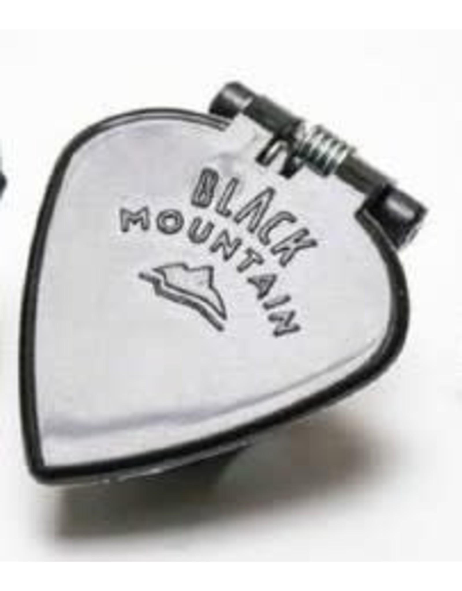Black Mountain Black Mountain Thumb Pick Jazz Tipped