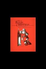 Centerstream Publications It's A Banjo Christmas