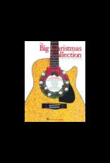 Hal Leonard The Big Christmas Collection for Easy Guitar
