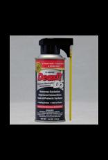 Caig DeoxIT® D-Series D5 Spray