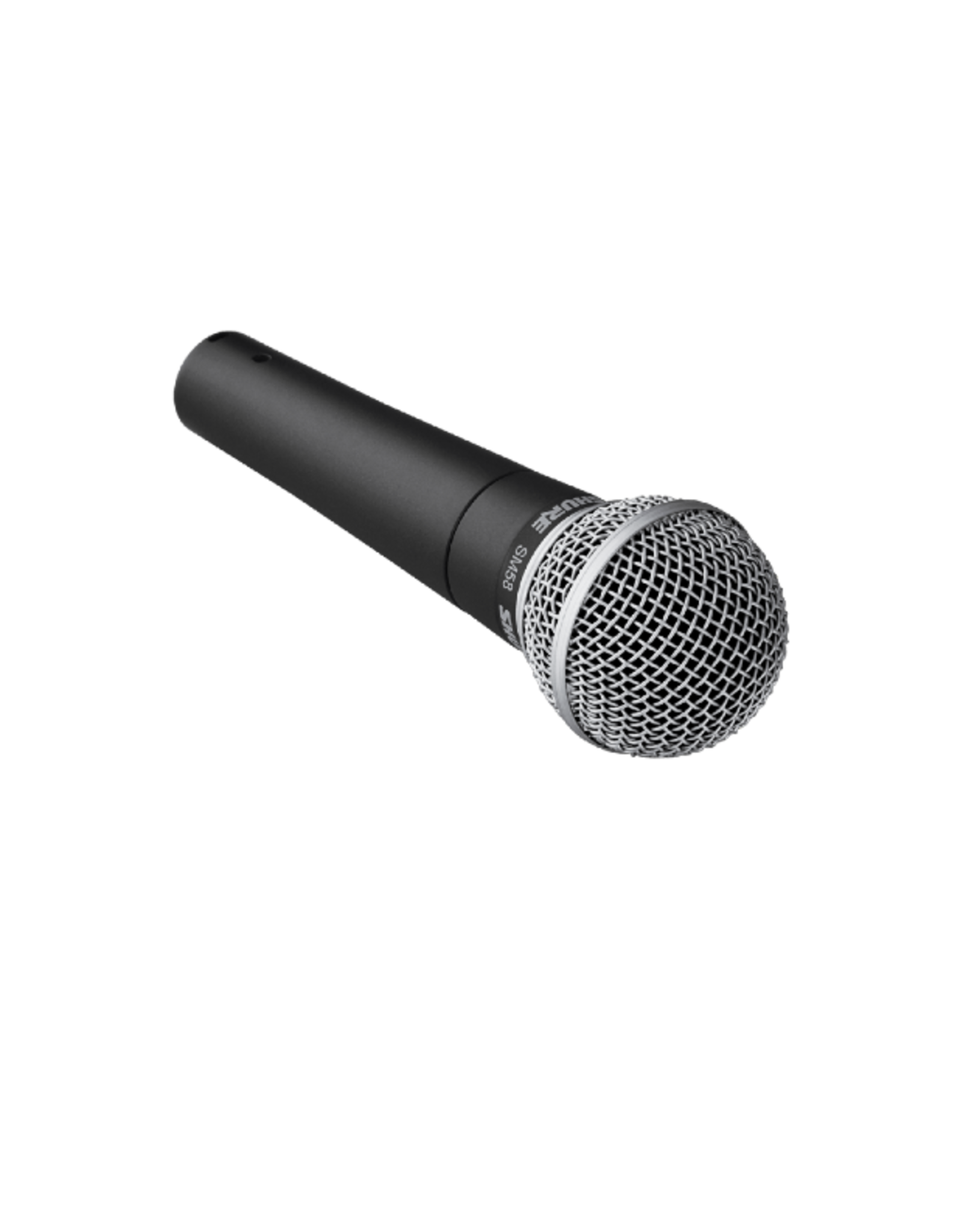 Shure Shure SM58LC Dynamic Vocal Microphone