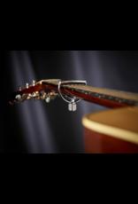 G7TH - The Capo Company G7th 71011 Heritage Guitar Capo Style 1 Standard