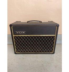Vox Vox Cambridge Reverb V1032 1960's (used)