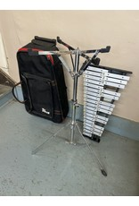 Vic Firth Vic Firth Xylophone w/carrying case (used)