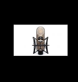 CAD CAD M179 Large Diaphragm Variable Polar Pattern Condenser Microphone