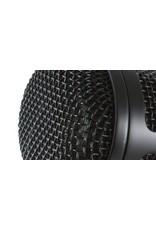 CAD CAD Audio D88 CADLive Dynamic Kick Drum Microphone