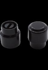 Fender Fender® Barrel Style Switch Tip for Telecaster Set of 2