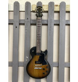 Gibson Gibson Les Paul Special 55-77  1977 (used)