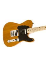 Fender Squier by Fender Affinity Series Butterscotch Blonde Telecaster