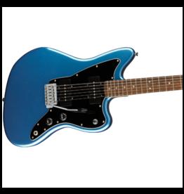 Fender Fender Squier Affinity Series Jazzmaster  Lake Placid Blue