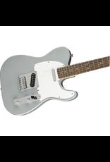Fender Fender Squier Affinity Series Telecaster  Slick Silver
