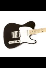 Fender Fender Squier Affinity Telecaster Black