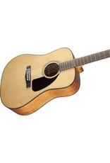 Fender Fender CD-60 V3 Laminated Spruce Top