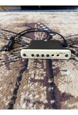 LR Baggs LR Baggs M1A Acoustic Active Soundhole Pickup (used)