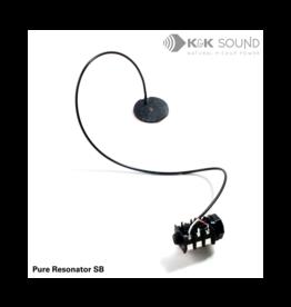 K & K Sound K & K Pure Resonator SB