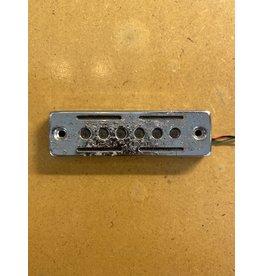 Teisco Teisco Kawai Era Guitar Pickup (used)