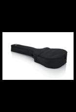 Gator Gator GBE Series Acoustic Bass Guitar Gig Bag