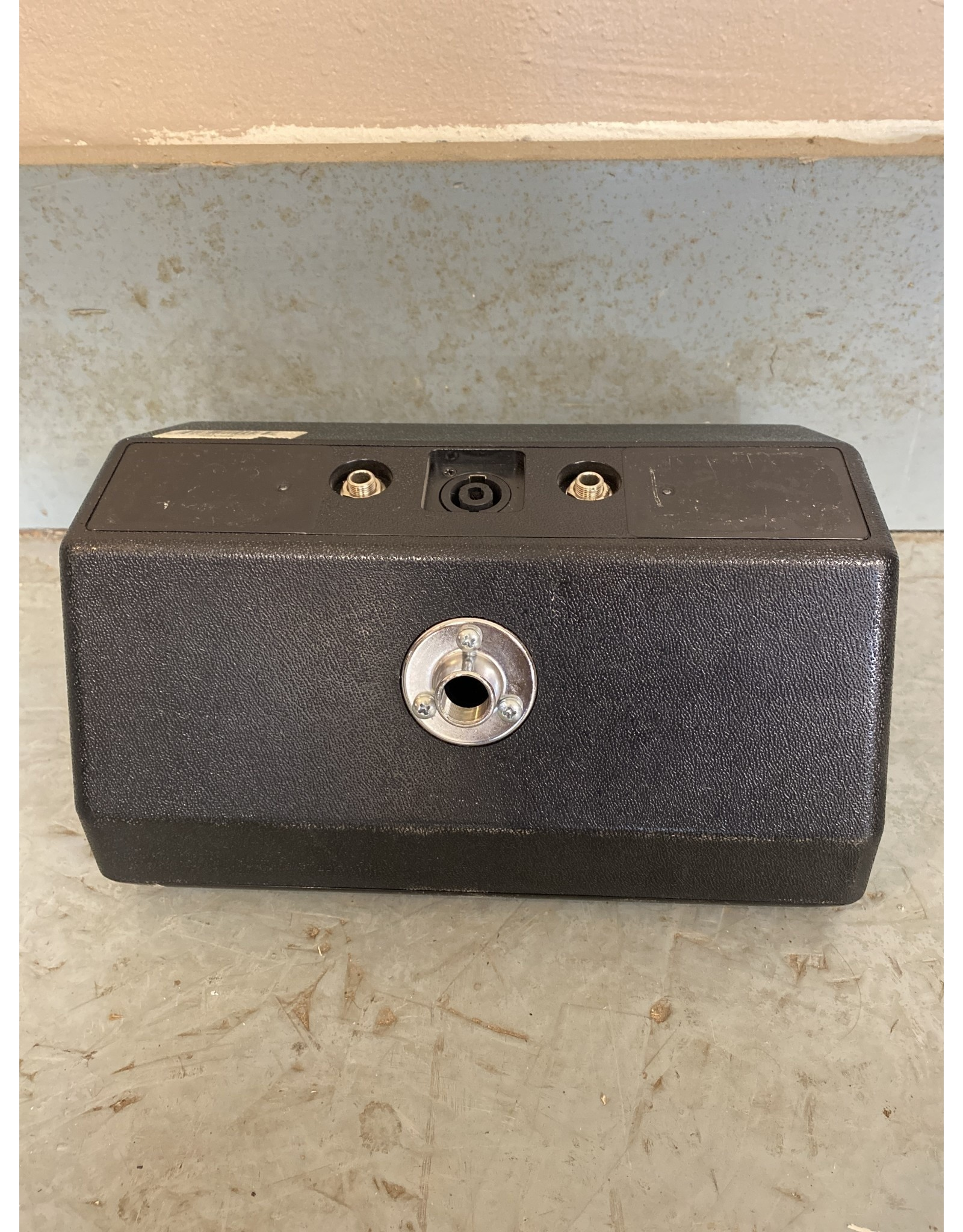 HotSpot Monitor (used)