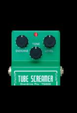 Ibanez Ibanez TS-808 Vintage Tube Screamer Overdrive Pro