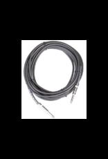 Peavey PV® 18-gauge S/S Speaker Cable - 25 Foot