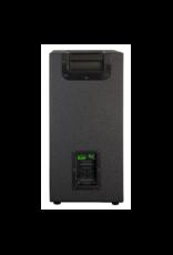 Trace Elliot Trace Elliot® 2x8 Speaker Cabinet