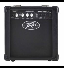 Peavey Peavey MAX® 126 10-Watt Bass Amp Combo