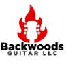 Backwoods Guitar LLC